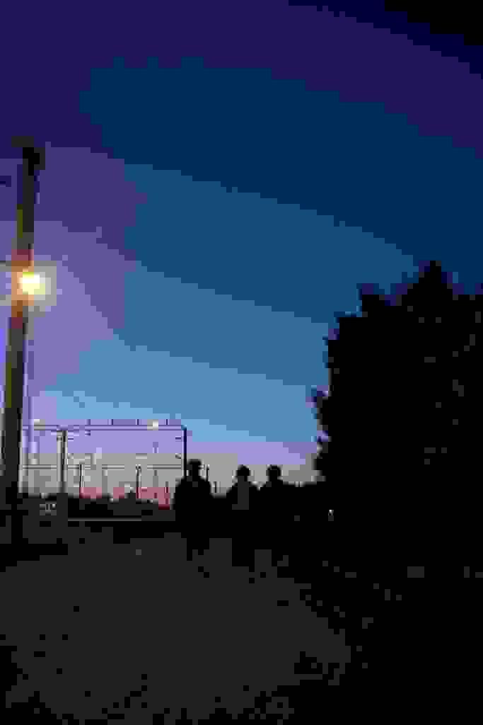 Ratavartija-3-20-2182011-044.jpg