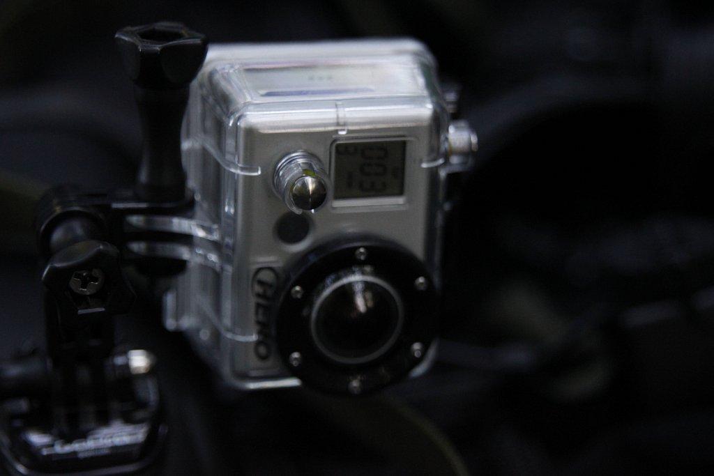 MG-0142.JPG