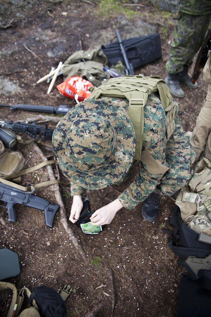 Mustavuori-2852011-001.jpg