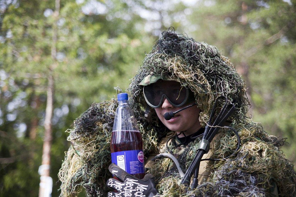 Mustavuori-2852011-002.jpg