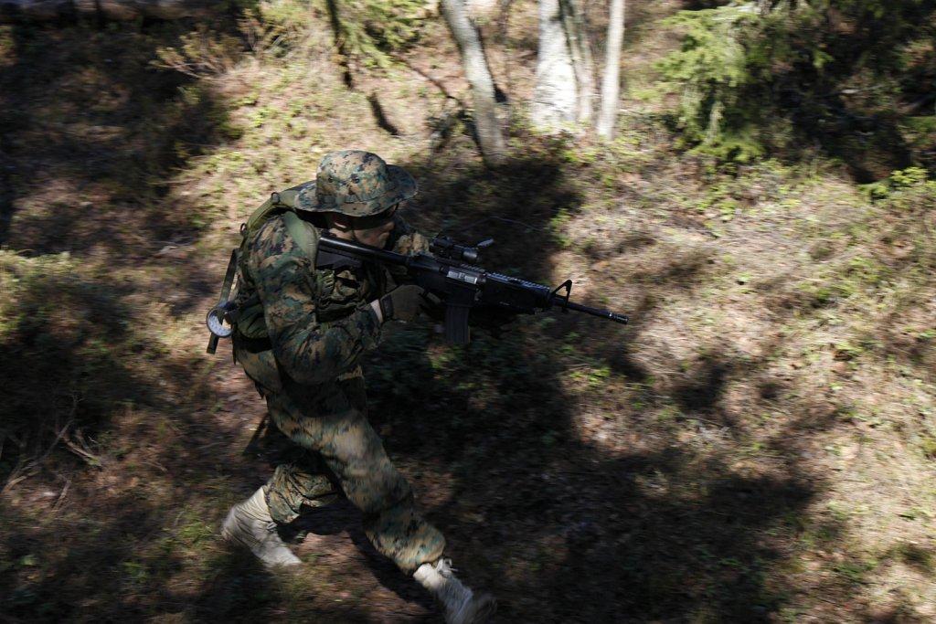 MG-6153.JPG