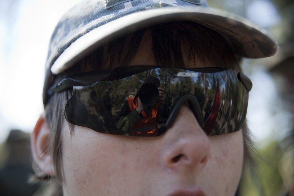 Mustavuori-3042011-004.jpg