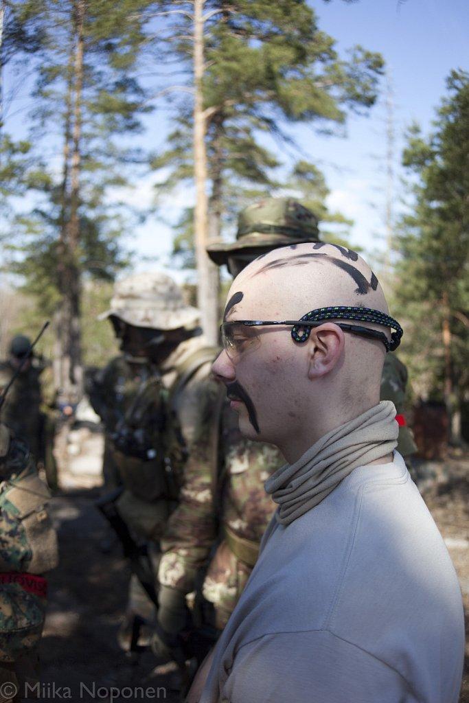 Mustavuori-2342011-014.jpg