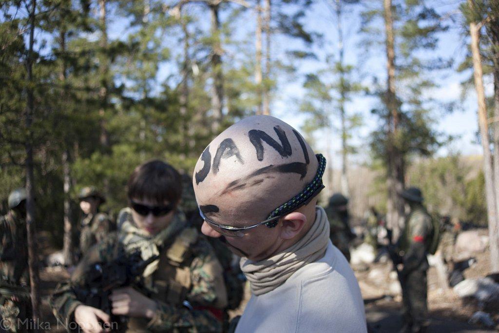 Mustavuori-2342011-015.jpg