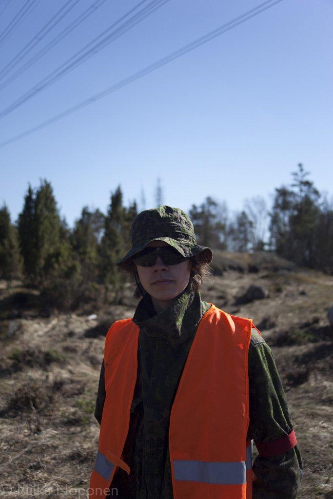 Mustavuori-2342011-023.jpg