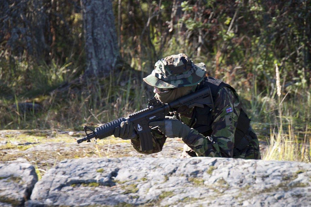 MG-8509.jpg