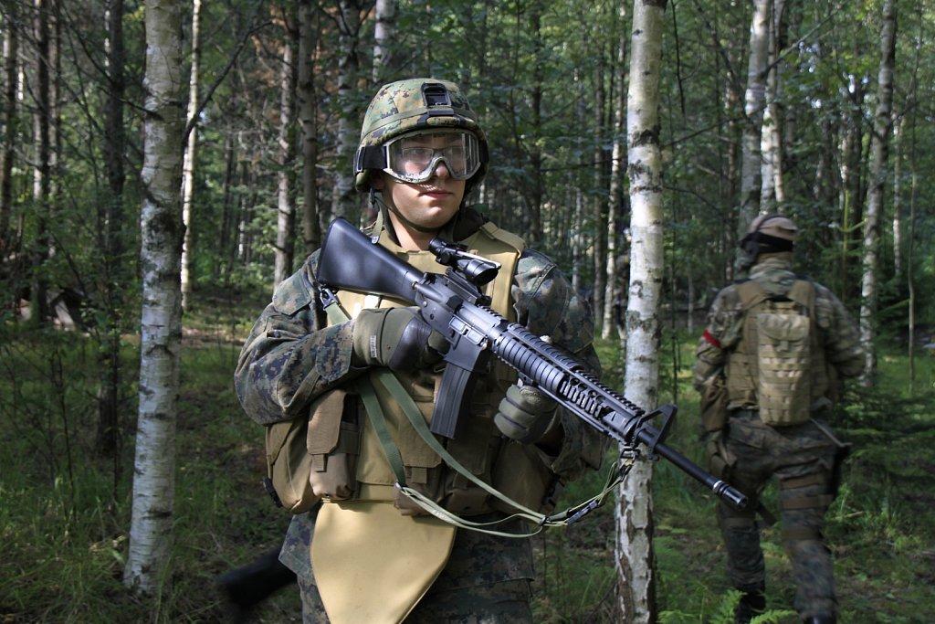 MG-7505.JPG