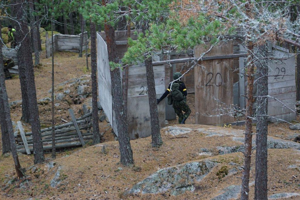 Battlefield-16-027.JPG