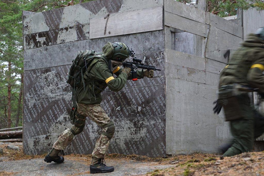 Battlefield-16-031.JPG