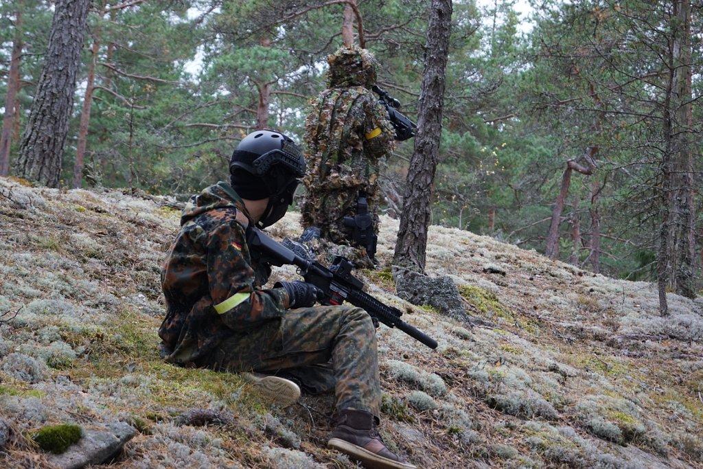 Battlefield-16-039.JPG