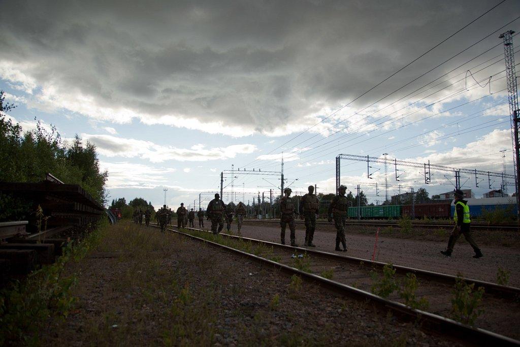 Ratavartija-2072013-002.jpg