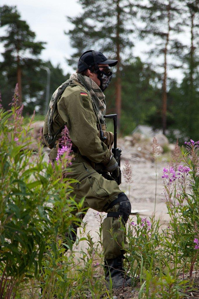 Varikko-2962013-009.jpg