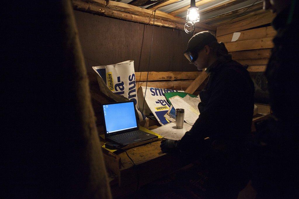 Stalker-5102012-009.JPG
