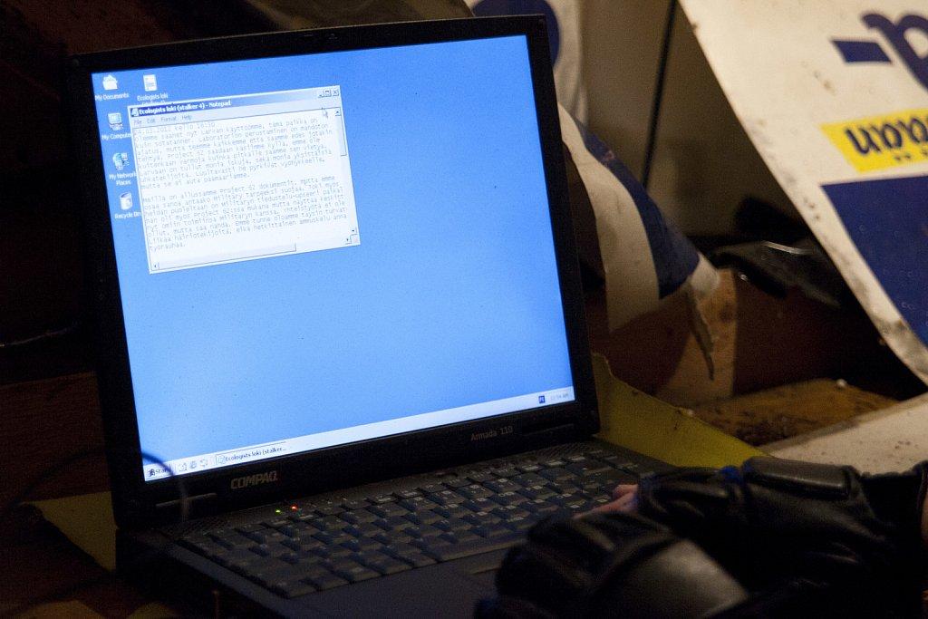 Stalker-5102012-010.JPG
