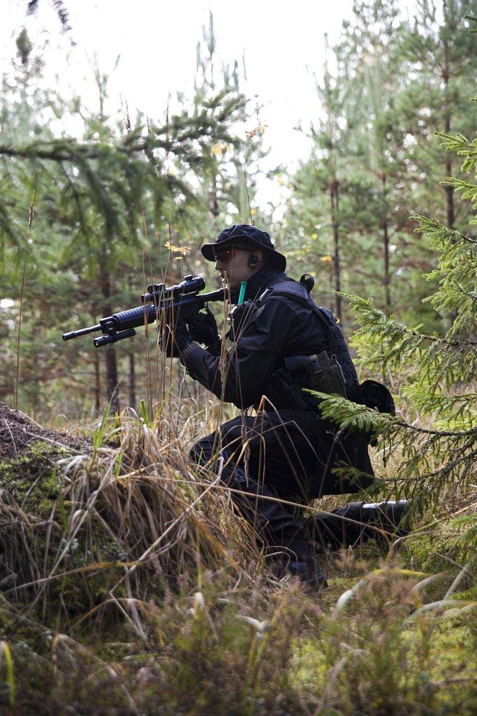 Stalker-6102012-020.JPG