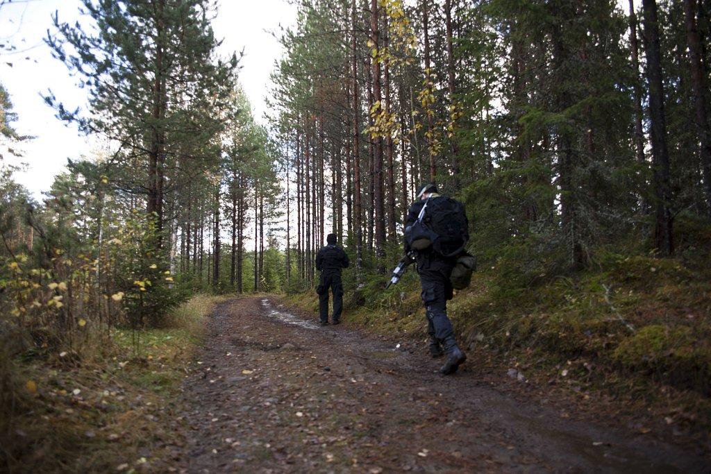 Stalker-6102012-028.JPG