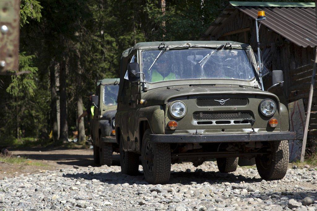 Vihtijaervi-Conquest-II-2872012-001.JPG