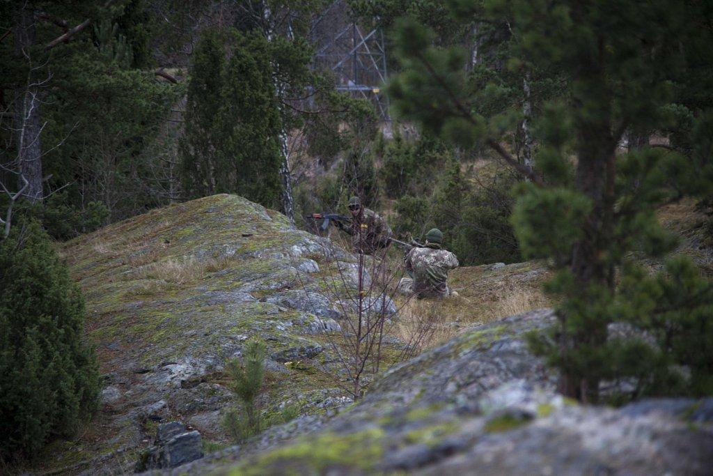 Mustavuori-12112011-002.jpg