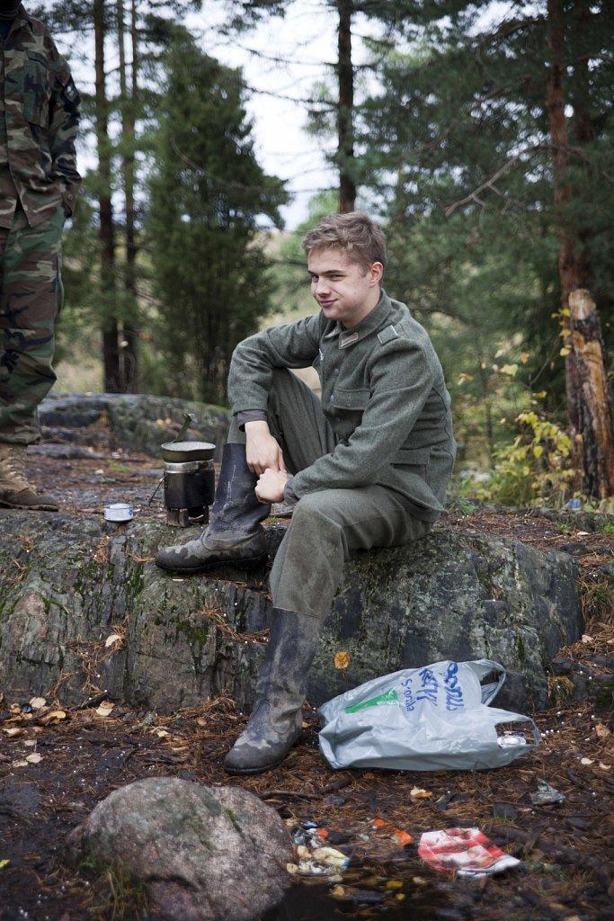 Mustavuori-22102011-005.jpg