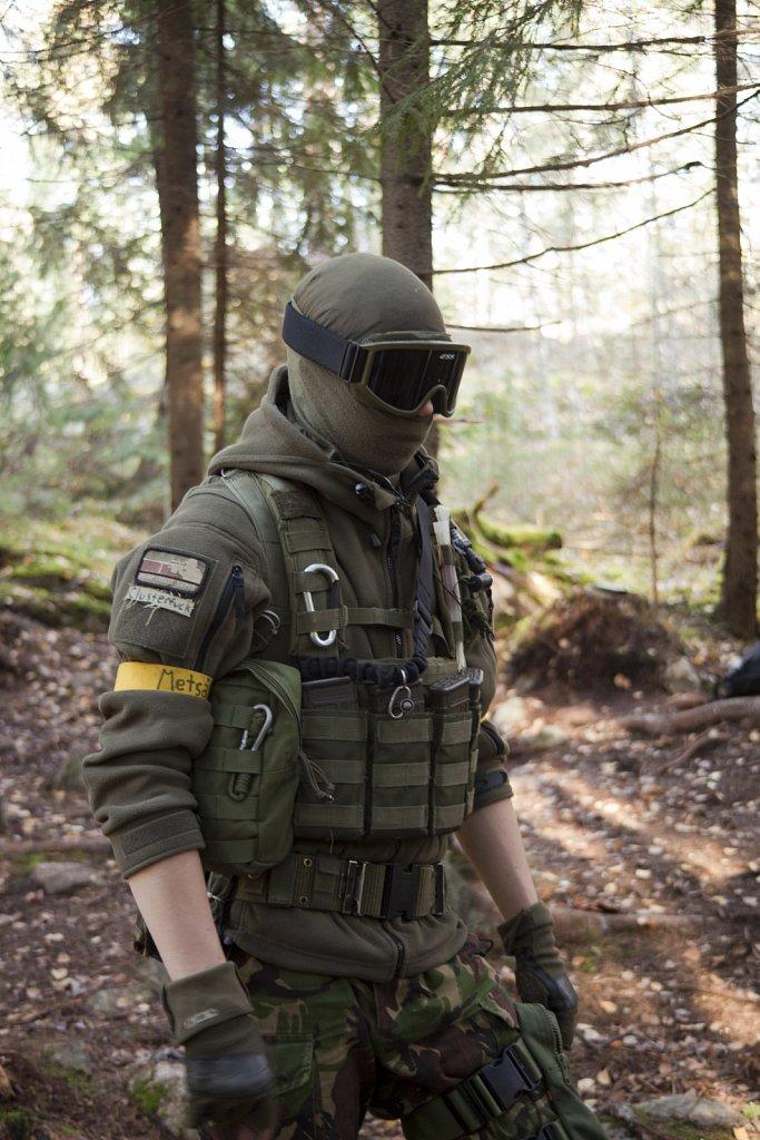 Battlefield-Kakskerta-15102011-006.jpg