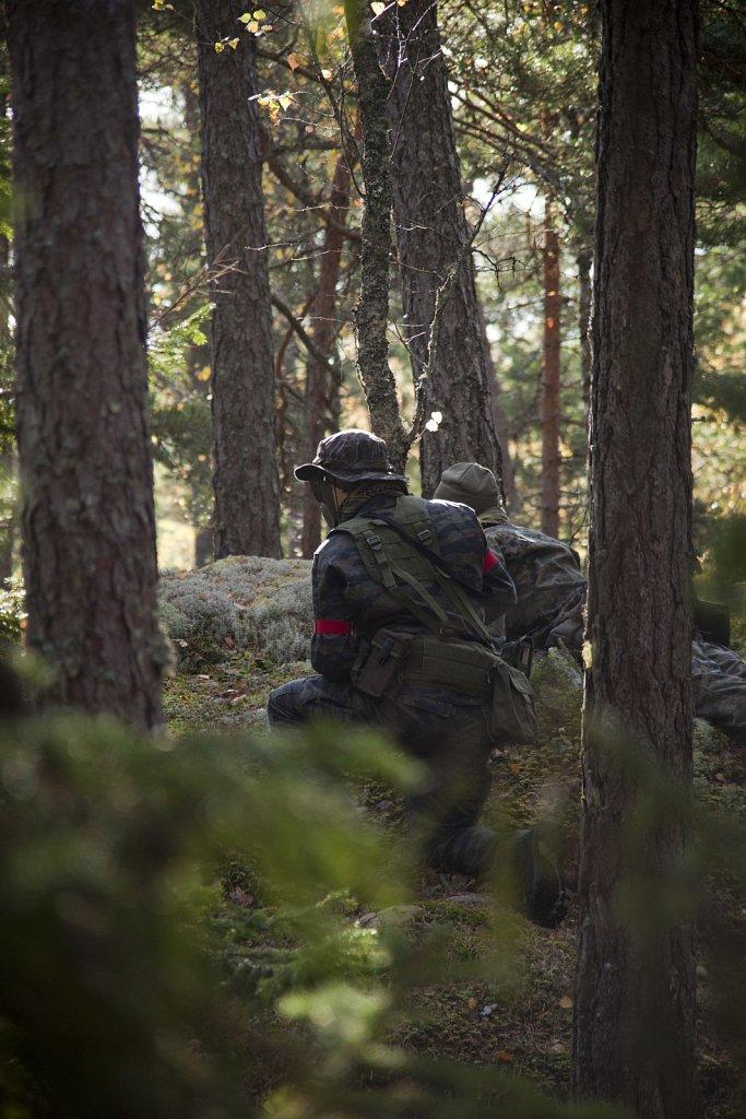 Battlefield-Kakskerta-15102011-012.jpg