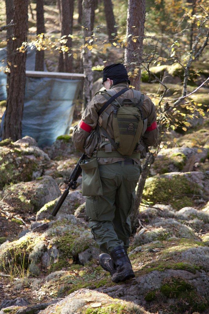 Battlefield-Kakskerta-15102011-013.jpg