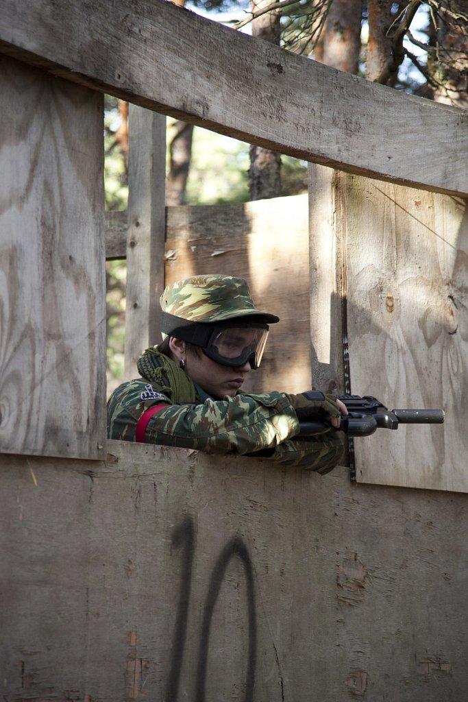 Battlefield-Kakskerta-15102011-019.jpg