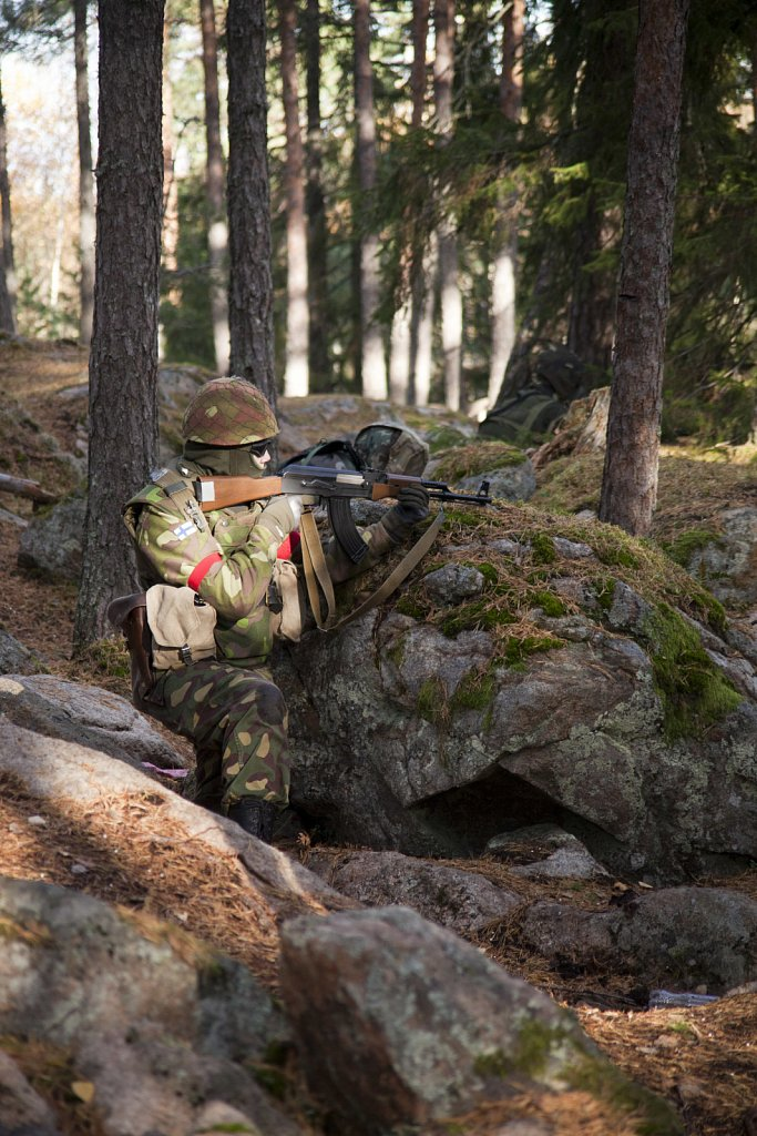 Battlefield-Kakskerta-15102011-024.jpg