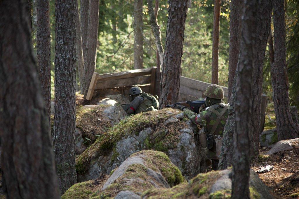 Battlefield-Kakskerta-15102011-030.jpg