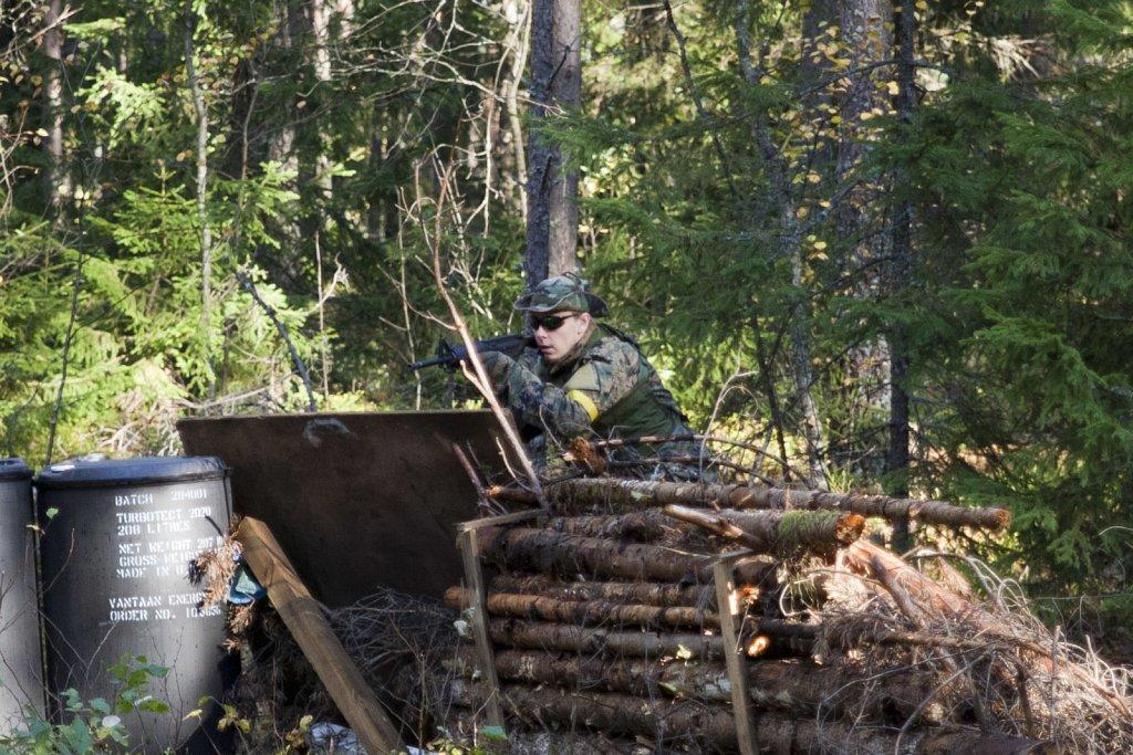 Kuninkaanportti-9102011-016.jpg