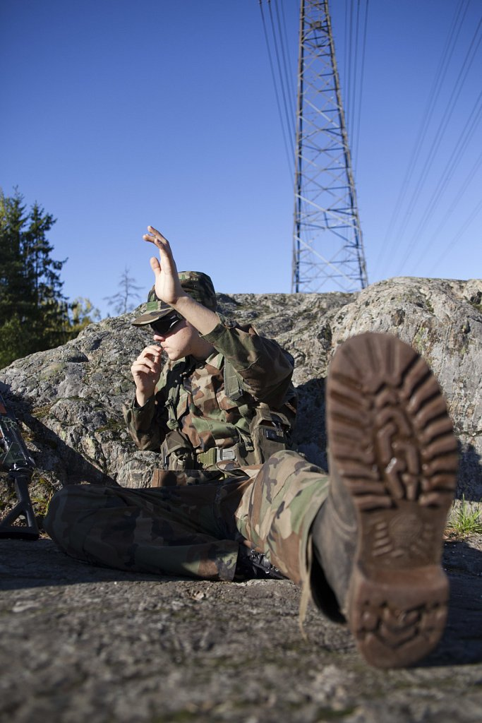 Mustavuori-1102011-015.jpg