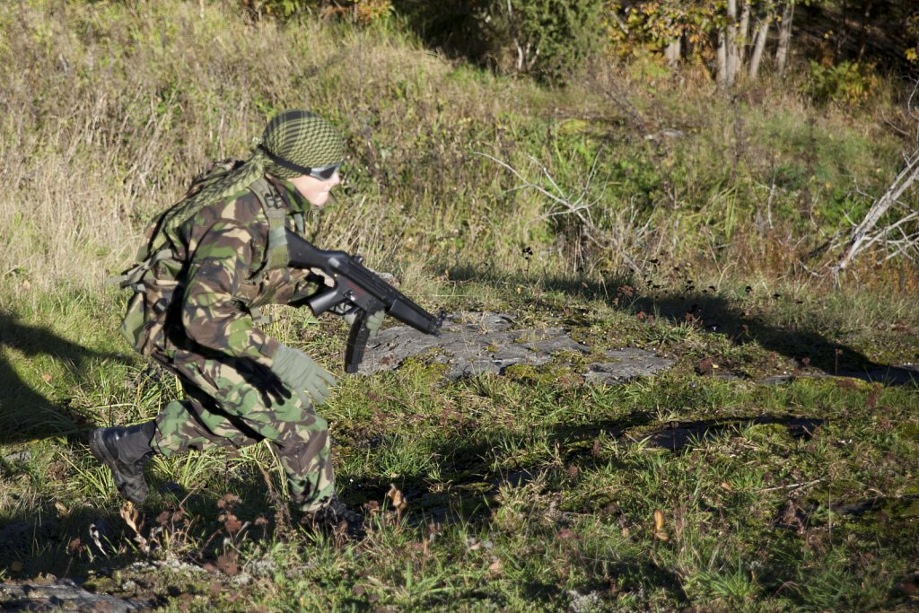 Mustavuori-1102011-024.jpg