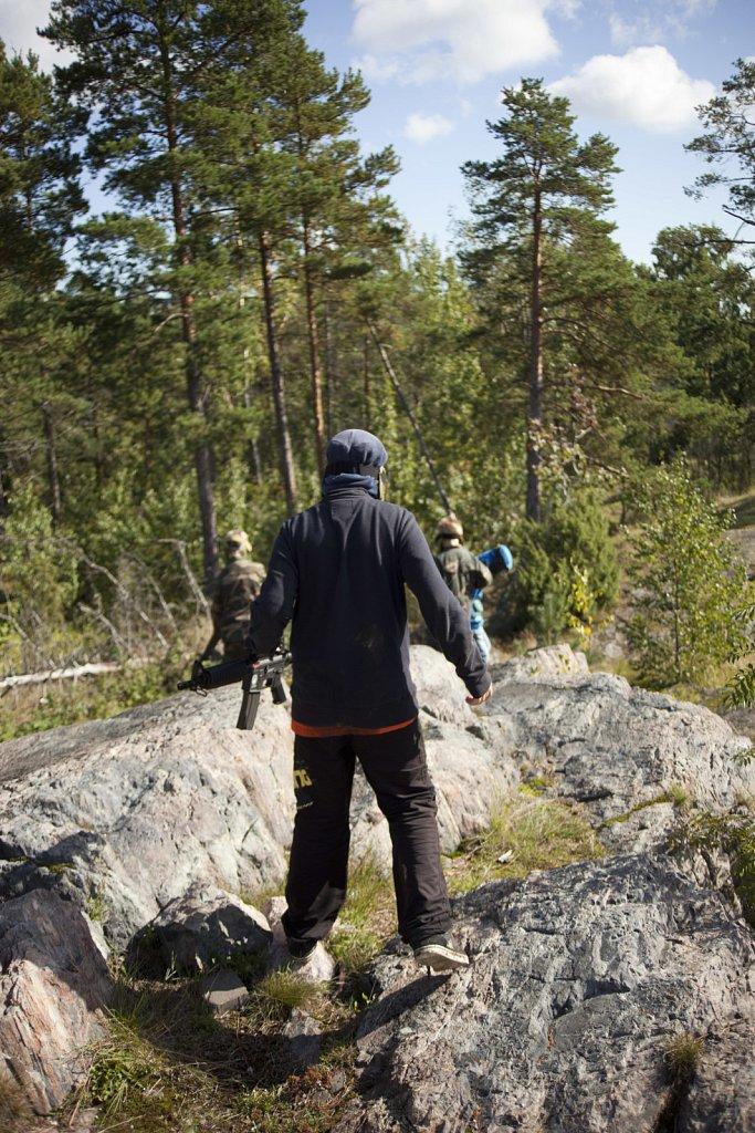 Mustavuori-1092011-024.jpg