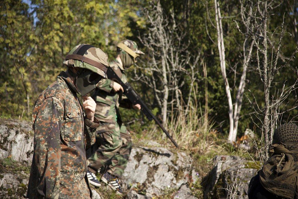 Mustavuori-1092011-028.jpg