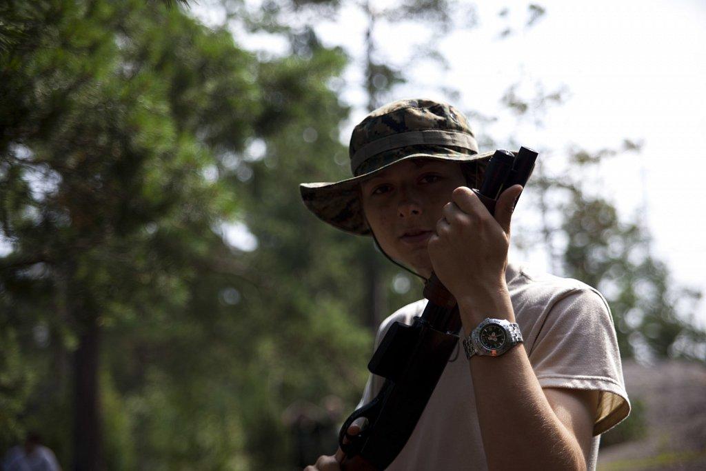 Mustavuori-2372011-002.jpg