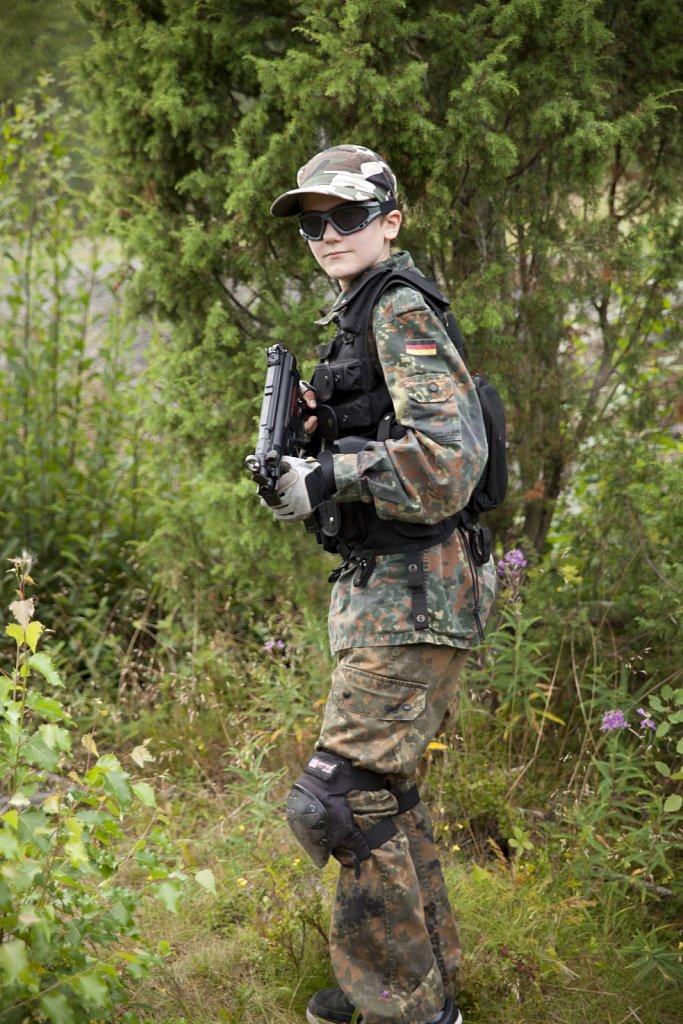 Mustavuori-2372011-024.jpg