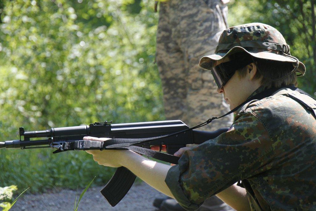 MG-0008.JPG