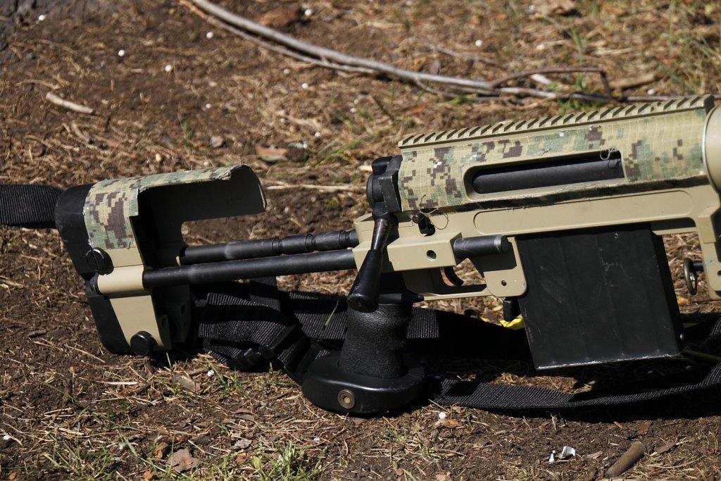 MG-9656.JPG